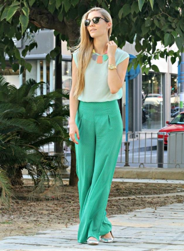 palazzo-pants-street-style-L-cN8Pmk