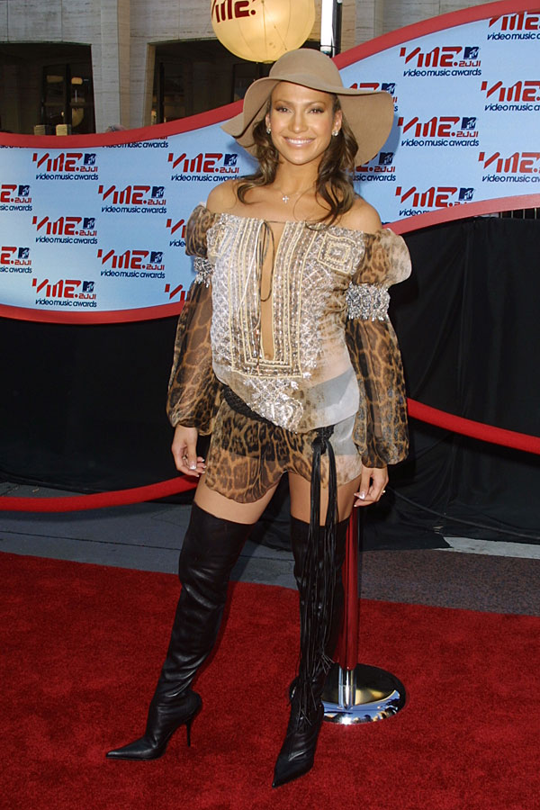 JLo Before6