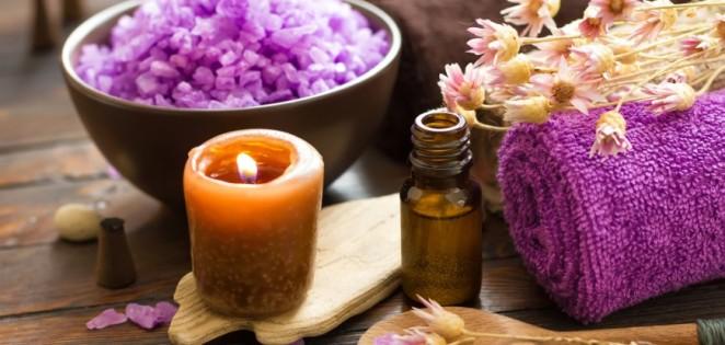Aromatherapy-870x415