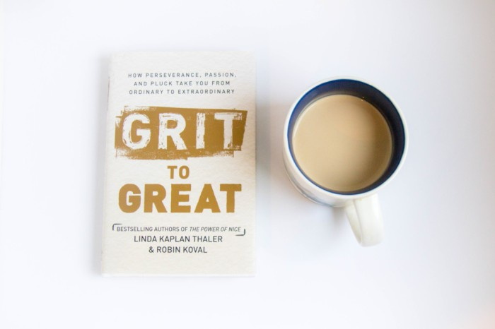 grit-to-great-book-review-1810-1024x683